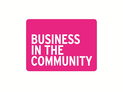 business in the community featured
