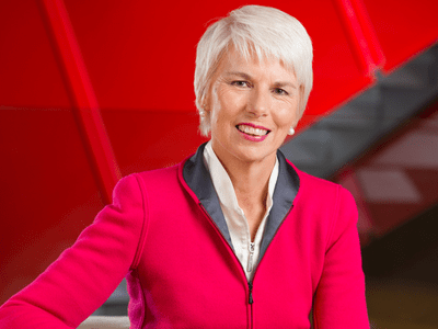 gail kelly featured
