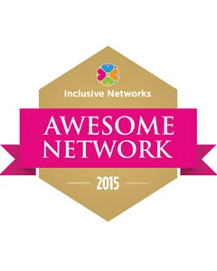 awesome network featured