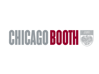 chicago booth featured