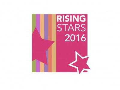 RISING STARS 2016-LOGO-HI RES