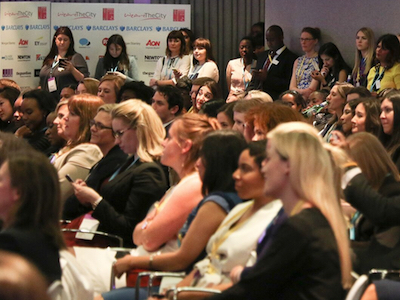 Rising Star Shortlist event featured image