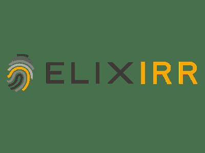 elixirr _logo_square featured