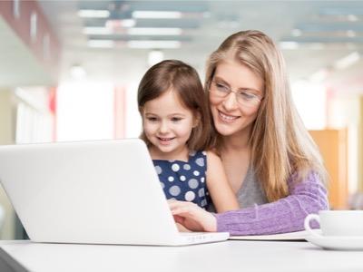 Working Parents's Returniship Plan