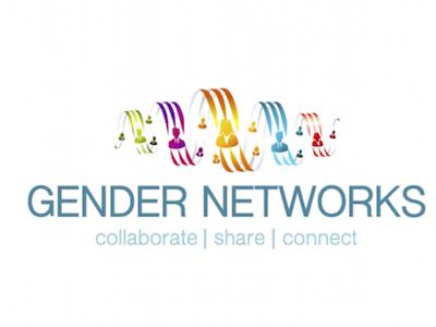 Gender Networks-web-logo