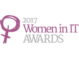 Women in IT Awards @ InterContinental  | London | England | United Kingdom