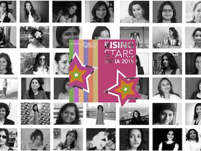 rising-stars-2016-india-montage-thumbnail