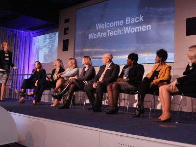 wearetech-women-conference-featured