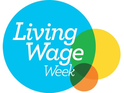 living-wage-week-featured