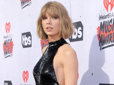 taylor-swift-featured