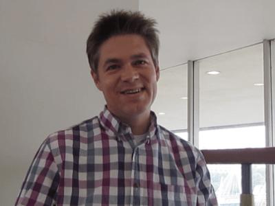 Ososim Toby Simpson Artificial Intelligence