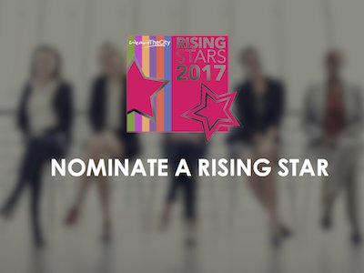 Nominate-a-Rising-Star
