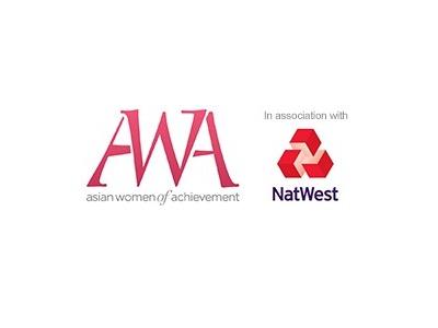 Asian Women Awards
