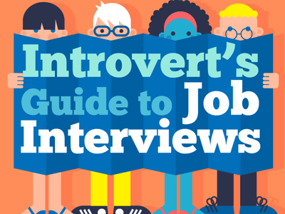 Introverts-Guide-to-Job-Interviews featured