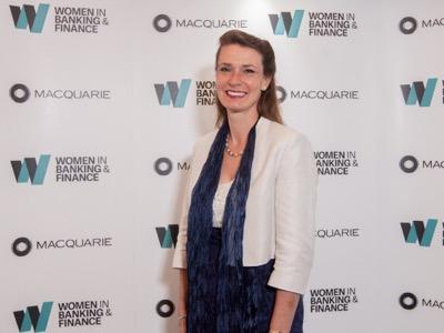 Vivienne Artz Awards 2016 FEATURED