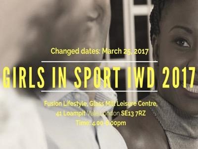 girls in sport iwd featured