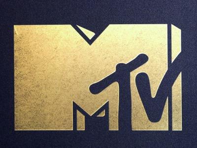 mtv logo featured