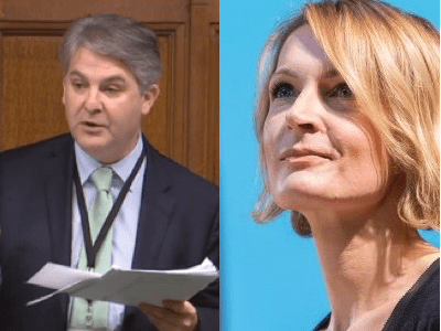 sophie walker and philip davies featured