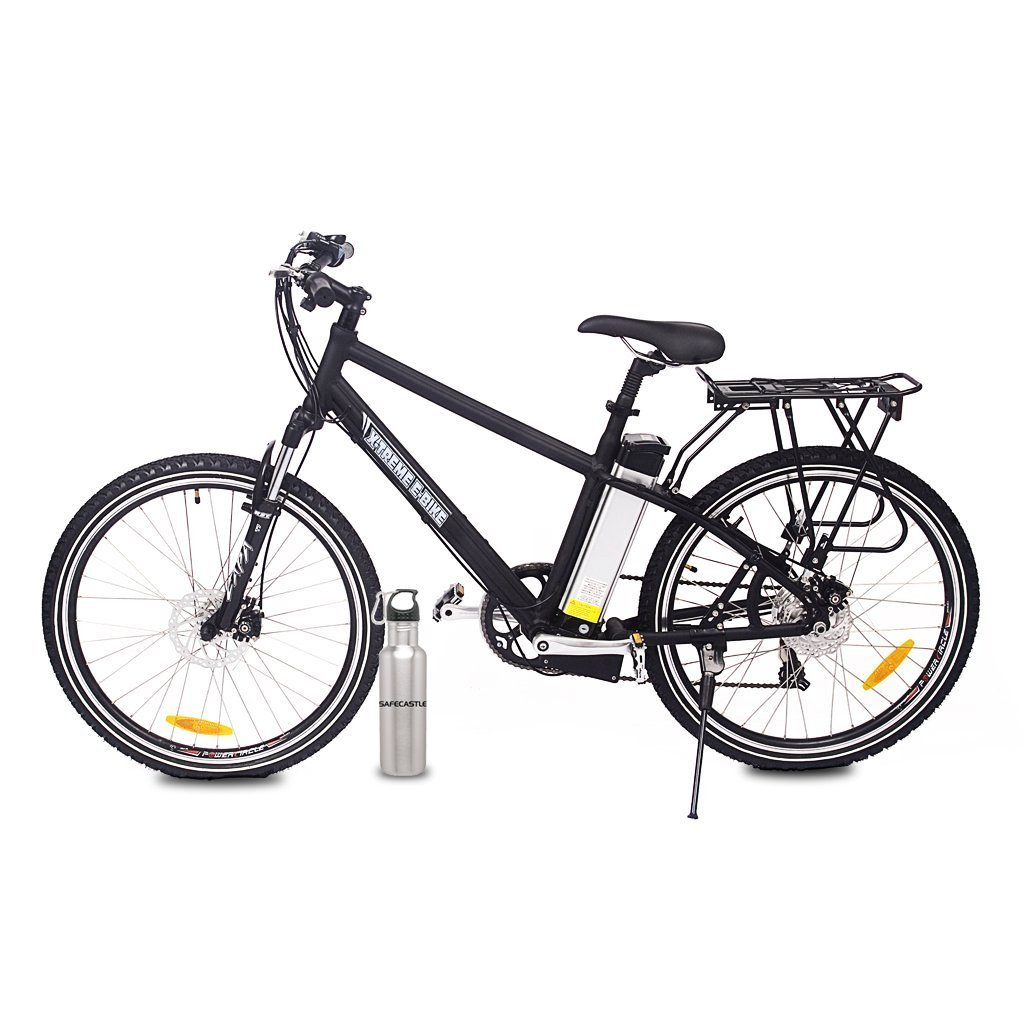 The 5 Top Rated Amp Best Cheap Electric Bikes Of