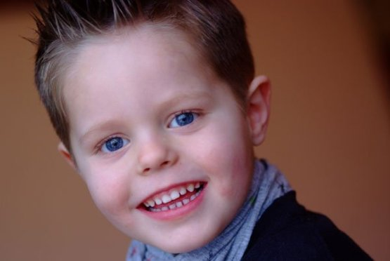 Kyler Duncan