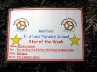 1st-star5