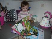 happy-birthday-dm