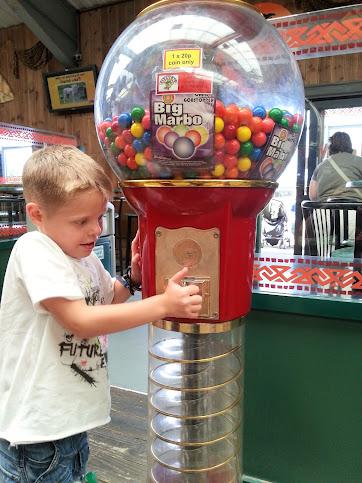 2-kyler-bubble-gum-machine