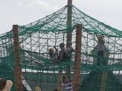 5-playground