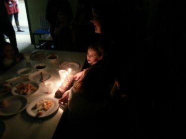 faye-jaycee-candles