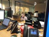 Kyler-Working-In-London-013