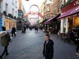 Kyler-Working-In-London-027