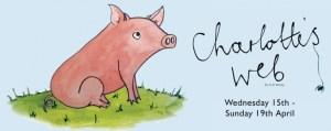 charlottes-web-gordon-craig-theatre