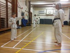 kyler-learns-karate003
