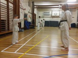 kyler-learns-karate004