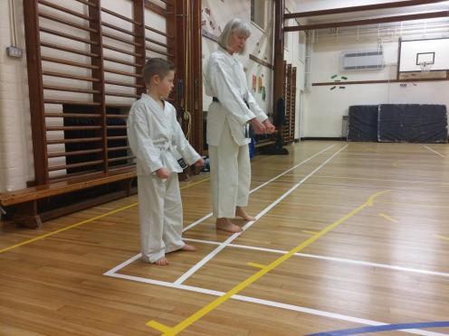 kyler-learns-karate006
