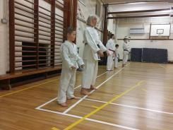kyler-learns-karate012