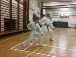kyler-learns-karate013