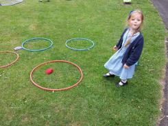 fathers-day-stay-play-throwing-0012