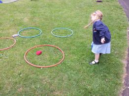 fathers-day-stay-play-throwing-0013
