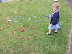 fathers-day-stay-play-throwing-0014