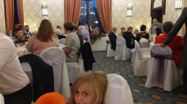 papworth-wedding-0021