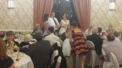 papworth-wedding-0033
