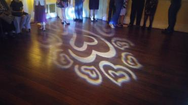 papworth-wedding-0038