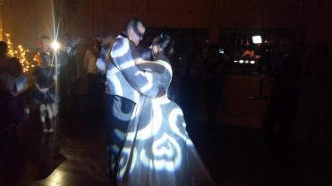papworth-wedding-0040