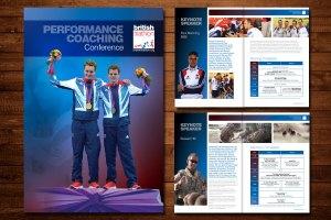 British Triathlon - We are the fuel
