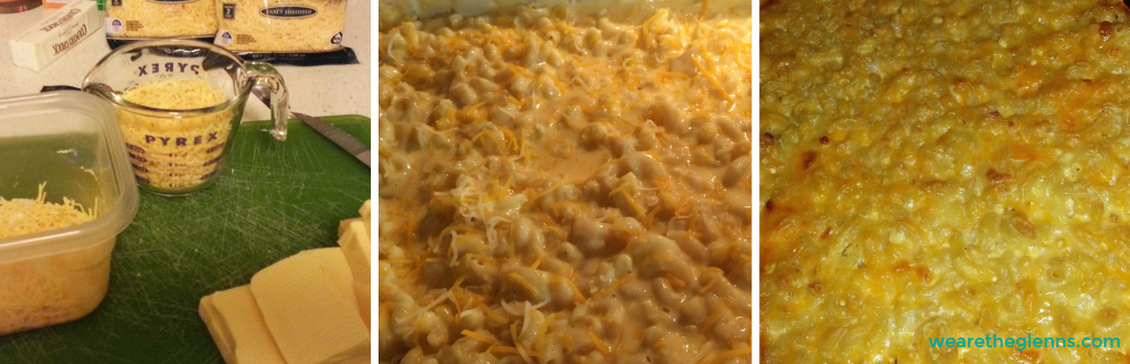 yummy-mac-and-cheese-recipe