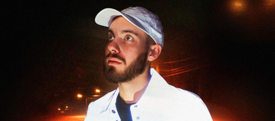Image result for san holo