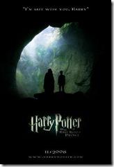 harry-potter-half-blood-prince