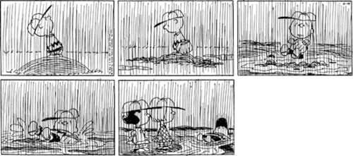 Peanuts-Missing-Last-Frame