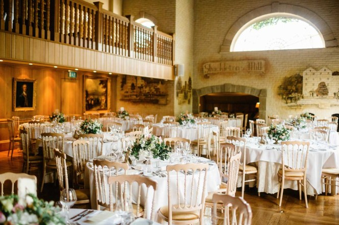 Wedding Venues Northern Ireland Country Houses Park Corporate Garden Photography